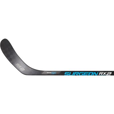 (STX Surgeon RX2 Composite Hockey Stick)