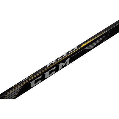 (CCM Tacks 4092 Grip Composite Hockey Stick)