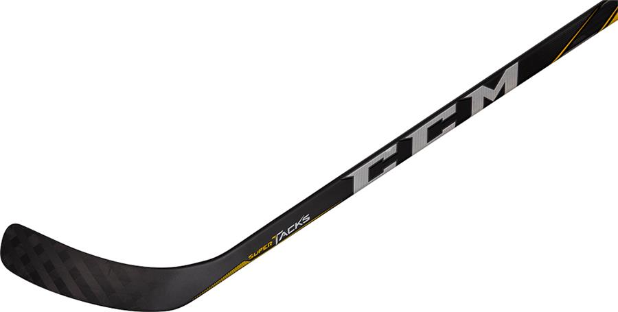 439c88c310e (CCM Super Tacks Grip Composite Hockey Stick - Senior)