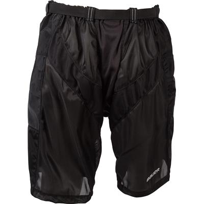 (Bauer Nexus Hockey Pant Shell - Junior)