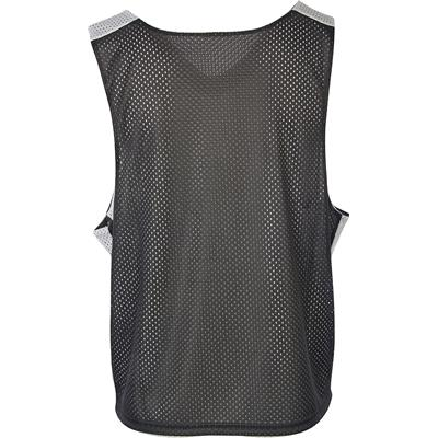 (Nike Nike Stock Reversible Mesh Tank Top)