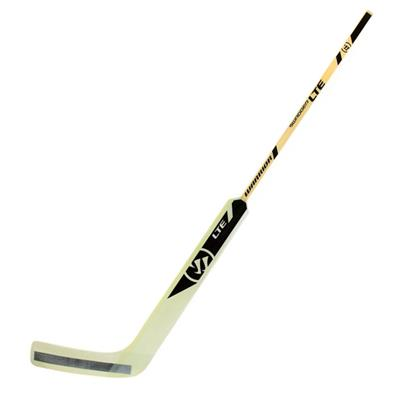 (Warrior Swagger Pro LTE Foam Core Goalie Stick - Junior)