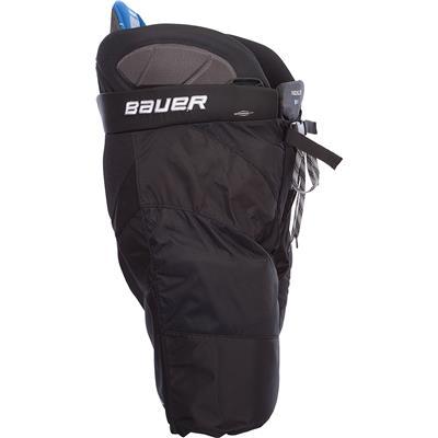 (Bauer Nexus 1N Hockey Pants)