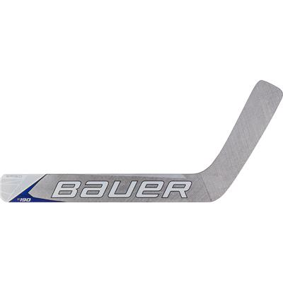 (Bauer Supreme S190 Composite Goalie Stick - Junior)