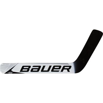 (Bauer Supreme S150 Composite Goalie Stick)