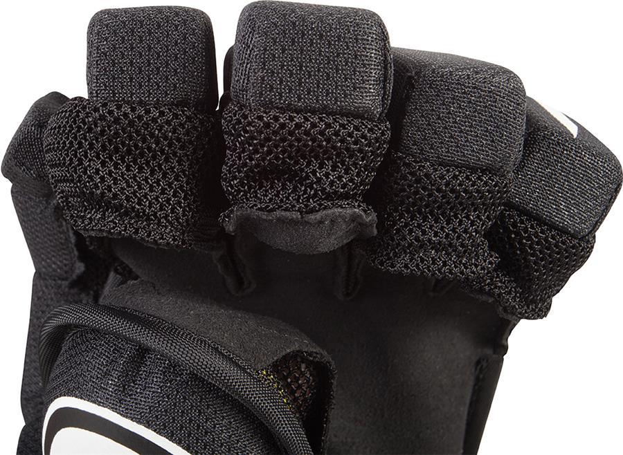 39f322cbda3 (Warrior Covert QRL5 Hockey Gloves - Senior)