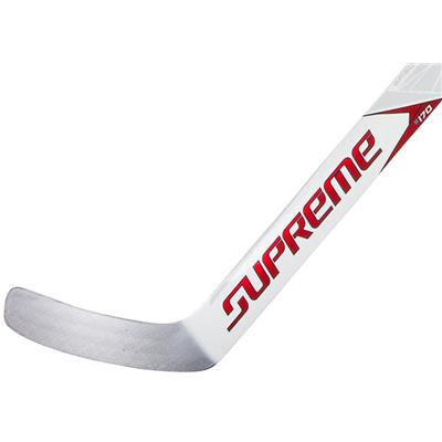 (Bauer Supreme S170 Composite Goalie Stick - 2017 - Junior)