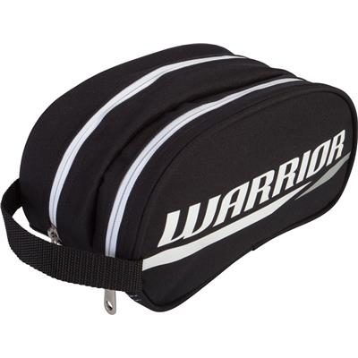 (Warrior Shower Bag)