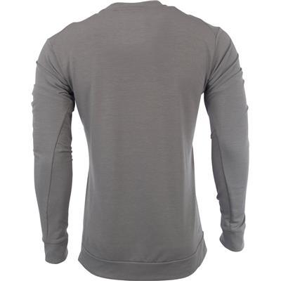 (Nike Nike Dri-Fit Long Sleeve Shirt)