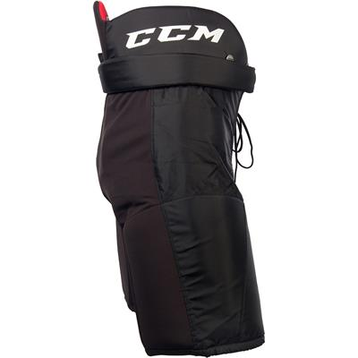 (CCM QuickLite 250 Hockey Pants)