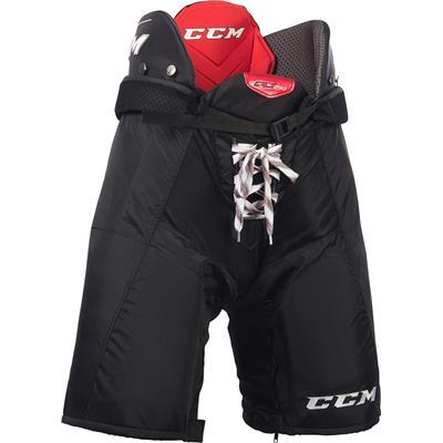 (CCM QuickLite 290 Hockey Pants)