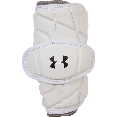 (Under Armour Command Pro Arm Pad)