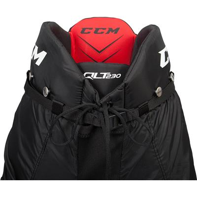 (CCM QuickLite 230 Hockey Pants)