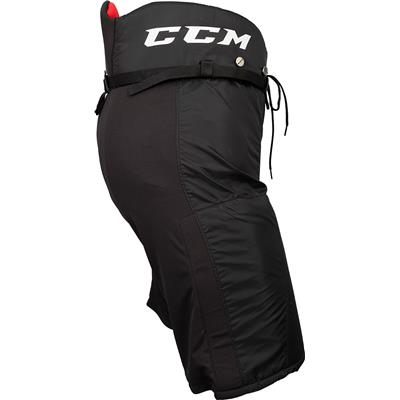 (CCM QuickLite 230 Hockey Pants - Junior)
