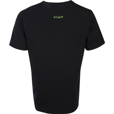 (Gongshow Hula Celly Tee)