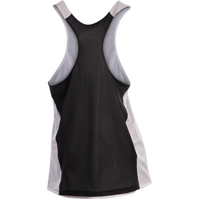 (Nike Reversible Pinnie - Womens)