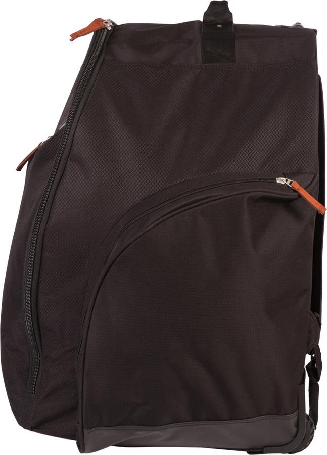 7a4cbaa9b91 (CCM 290 Player Backpack Wheel Bag - Senior)