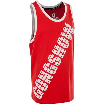 (Gongshow Attack the Summer Tank)