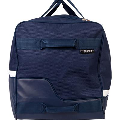 (CCM 270 Basic Wheel Bag)