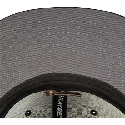 (Epoch Technocolor Snapback Hat)