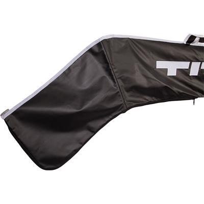 (Titan Goalie Stick Bag)