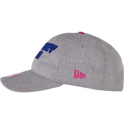 (Bauer Hockey Mom Hat)
