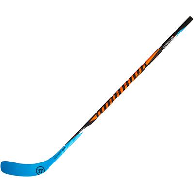 (Warrior Covert QRL Composite Hockey Stick)