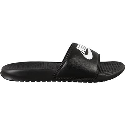 (Nike Benassi Just Do It Sandal)