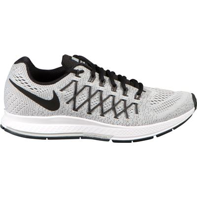 (Nike Nike Air Zoom Pegasus 32)