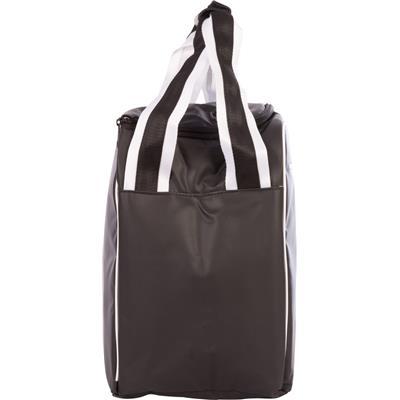 (Titan Puck Bag)