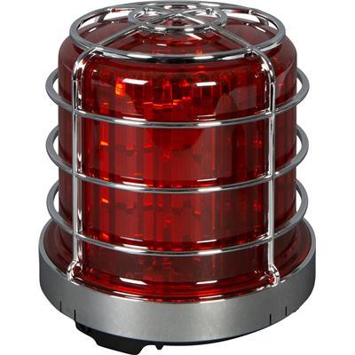 (Fan Fever The Goal Light XR)