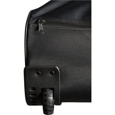 (Bauer S14 Team Stick Bag)