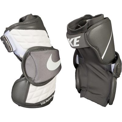 (Nike Vapor Elite Arm Pad)