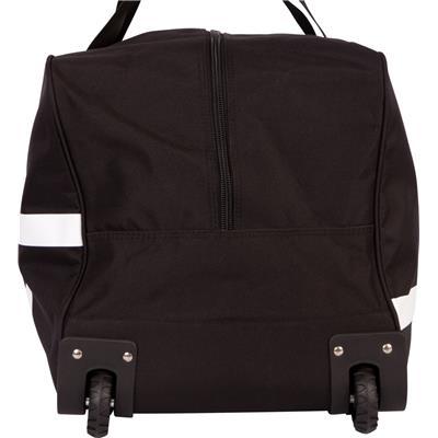 (CCM 210 Core Wheel Bag)