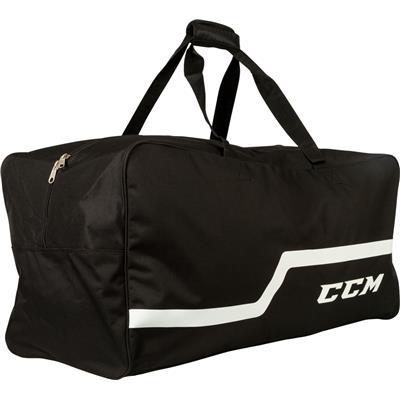(CCM 190 Core Carry Bag - Senior)