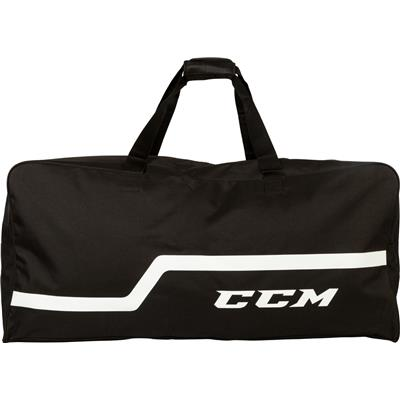 (CCM 190 Core Carry Bag)