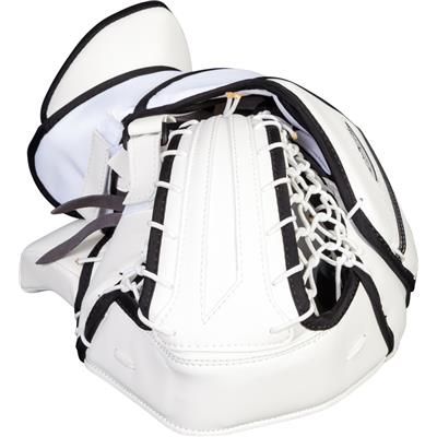 (Brians SubZero 7.0 Goalie Catch Glove)