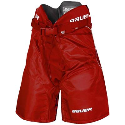 (Bauer Vapor X20 Hockey Pants)