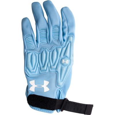(Under Armour Illusion Gloves)