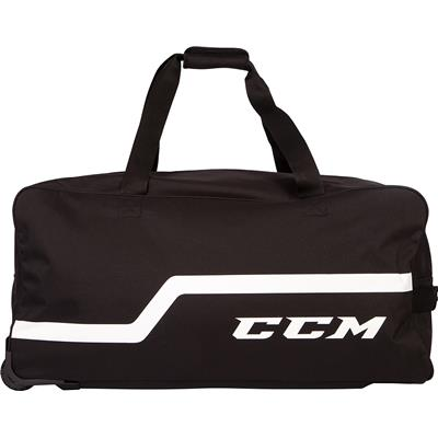 (CCM 210 Core Wheel Bag)