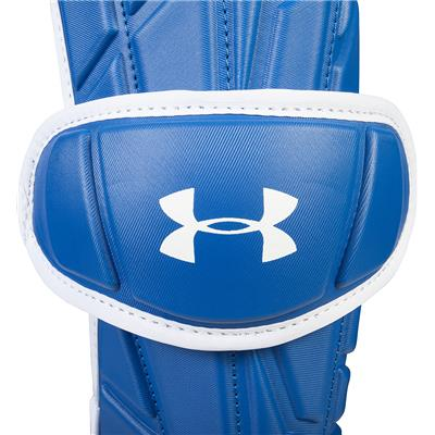 (Under Armour Command Pro Arm Guard)