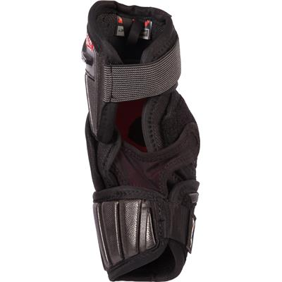 (CCM QuickLite Elbow Pads)