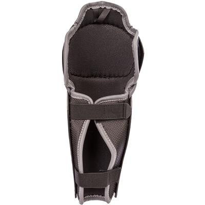 (CCM Youth QuickLite 230 Hockey Shin Guards)
