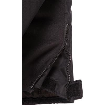 (CCM QuickLite Hockey Pants - Senior)