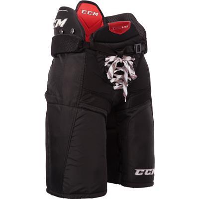 (CCM QuickLite Hockey Pants)