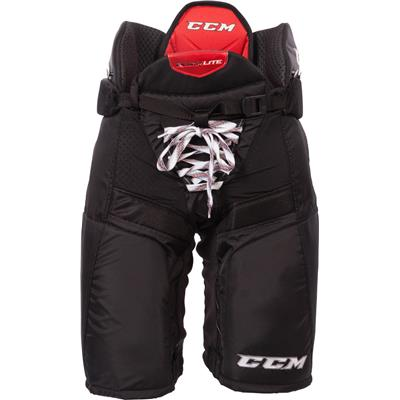 (CCM QuickLite Hockey Pants - Junior)