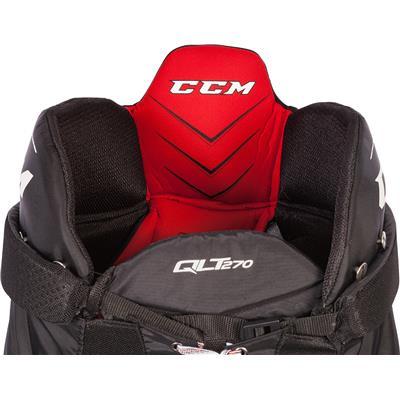 (CCM QuickLite 270 Hockey Pants - Senior)