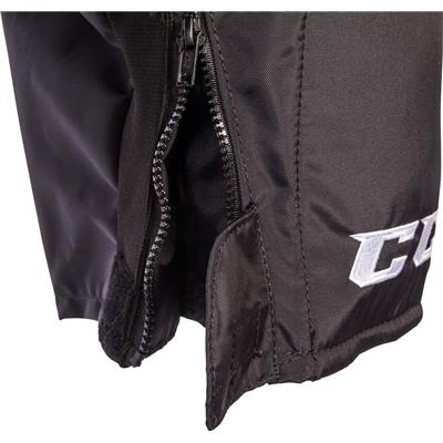 (CCM WS1 Women's Hockey Pants - Womens)