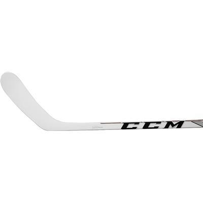 (CCM RBZ 250 Grip Composite Stick)