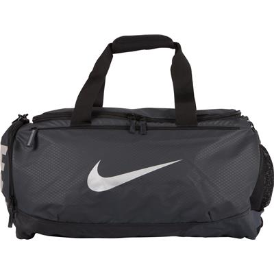 (Nike Air Max Vapor Equipment Bag)